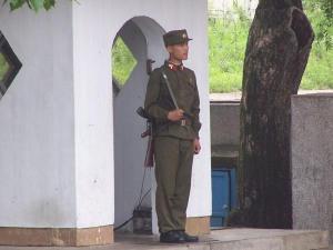 DMZ Guard